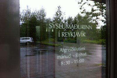 Eldri brúðhjón ættu að gera kaupmála
