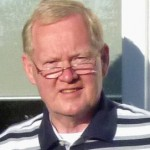 Markús Örn Antonsson