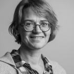 Birna María Brattberg Svanbjörnsdóttir