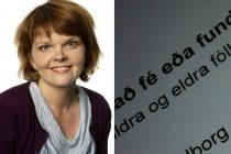 Misskilningur að eldri starfsmenn hræðist breytingar