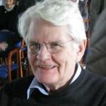 Reynir Vilhjálmsson