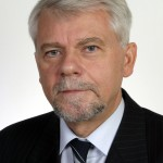 Sverrir Kristinsson