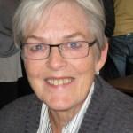 Ásta Jóhannsdóttir