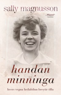 Handan_minninga_