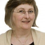 Sigurveig H. Sigurðardóttir
