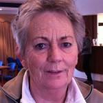 Olga Aðalbjörg Björnsdóttir