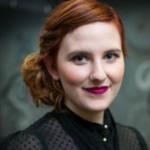 Hafdís Þorbjörnsdóttir