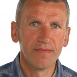 Janus Guðlaugsson