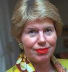 Guðfinna Eydal