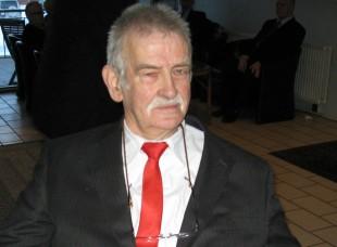 Pálmi Pálsson