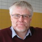 Arnar Sigfússon