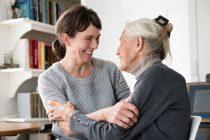 Lyf gegn Alzheimer á lokastigi prófana