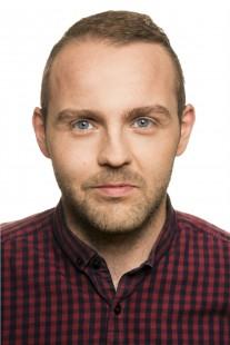 Guðmundur Jóhannsson