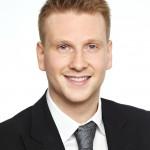 Björn Berg Gunnarsson