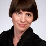 Perla Björk Egilsdóttir