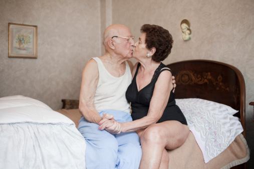 Nurse dating ex patients father 2