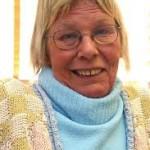 Stella Hauks