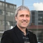 Runólfur Ólafsson framkvæmdastjóri FÍB