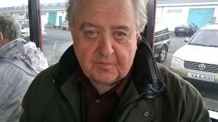 Ólafur Sigurðsson