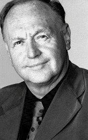 Sveinn Einarsson