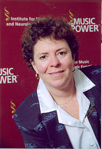 Connie Tomaini