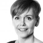 Ingibjörg Þórðardóttir