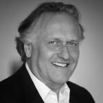 Pálmi V. Jónsson