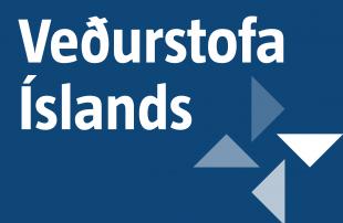 vedurstofa íslands klippt