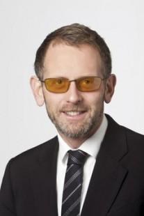 Helgi Hjörvar