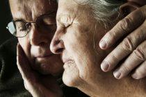 Nýtt lyf við Alzheimersjúkdómnum
