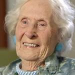 Gitte Lensfort.