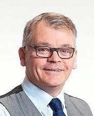 Páll Valur Björnsson