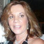 Deborah Drezon Carroll