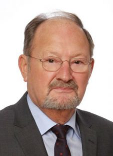 Wilhelm Wessman