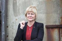 Styðja kröfur eldri borgara í Reykjavík
