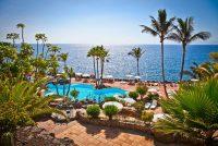 Ódýrt til Tenerife