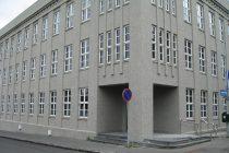 Vantar 78 þúsund krónur til að halda í við lægstu laun