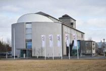 Fyrirlestraröð RIKK tileinkuðöldrun