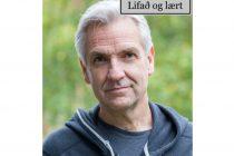 Lífið er fortíð