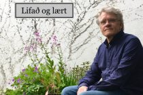 Hefur þér tekist að njóta lífsins?