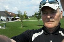 Lokun golfvalla