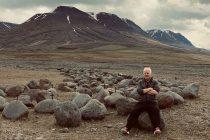 Atburðir þrettándu aldar skoðaðir með augum geðlæknis