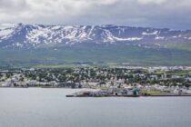 60 ný hjúkrunarrými á Akreyri eftir þrjú ár