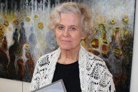 JÖKULL JÖKULL – Steinunn Marteinsdóttir