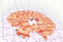 Hvað er Alzheimer sjúkdómur?