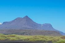 Berufjörður og Djúpivogur uppáhaldsstaður Vilhjálms Bjarnasonar