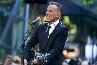 Fimm heilræði frá Bruce Springsteen um hamingjuna