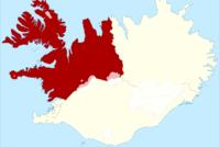 Norðvesturkjördæmið