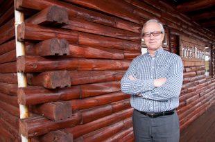 Friðrik - Photographer Arnar Halldórsson (3)